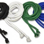 Replacement-Gi-Pant-Drawstring-Stretchy-Rope-4-Ropes-set-for-Brazilian-Jiu-Jitsu-0