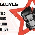 Best MAA Gloves